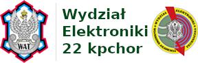 22kpchor WEL/WAT